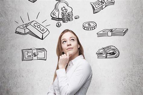 19 Pasos para Organizar una BODA Sencilla, Bonita y Económica