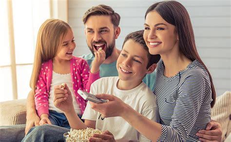 19 películas de navidad para ver con niños y en familia