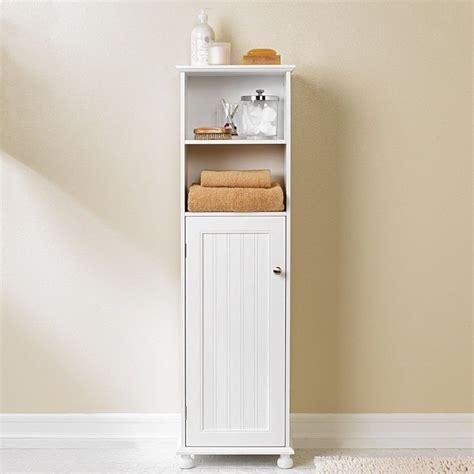 19 SÚPER ideas de soluciones de almacenaje para baños ...