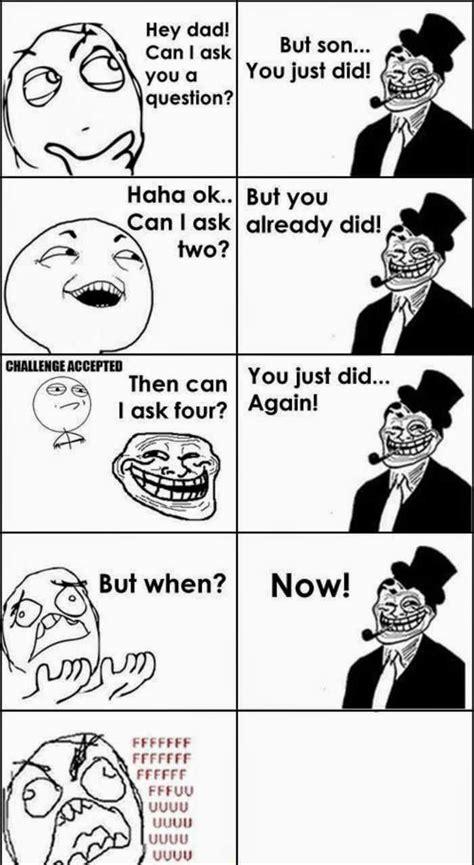 19 Very Funny Jokes   We Need Fun