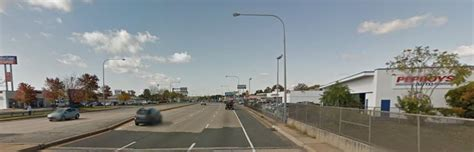 19 year old man injured in Prices Corner rollover crash ...