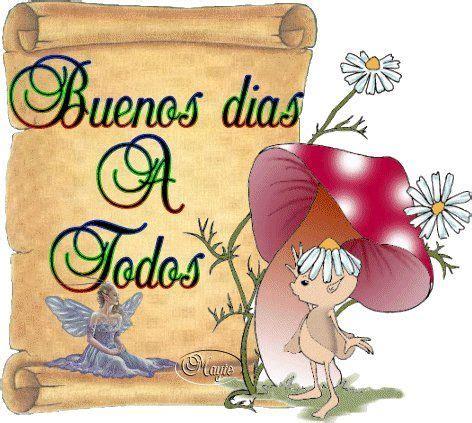 190 best ★Imagenes Dias de la Semana★ images on Pinterest ...
