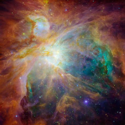 190 Fotos de Universo