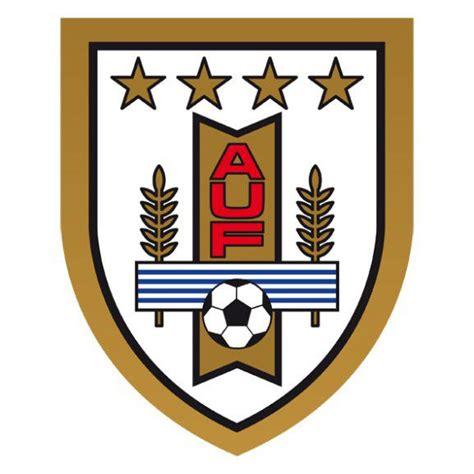 1900, Asociación Uruguaya de Fútbol, Uruguay #auf #uruguay ...