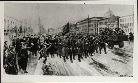 1905 russian revolution — Google Arts & Culture