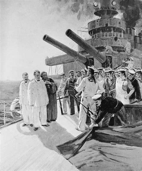 1905 Russian Revolution   Wikiwand