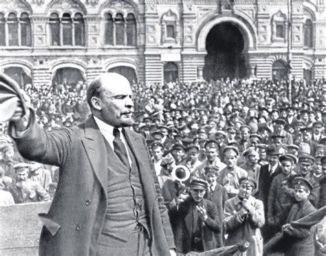 1917 2017: un siglo de la revolución rusa   Más Periódico ...
