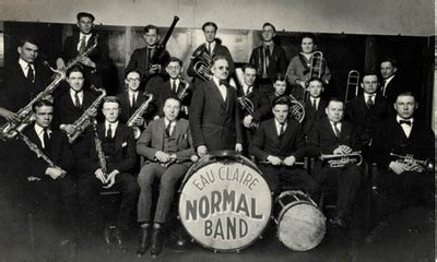 1920 1939   MUSIC OVER THE DECADES