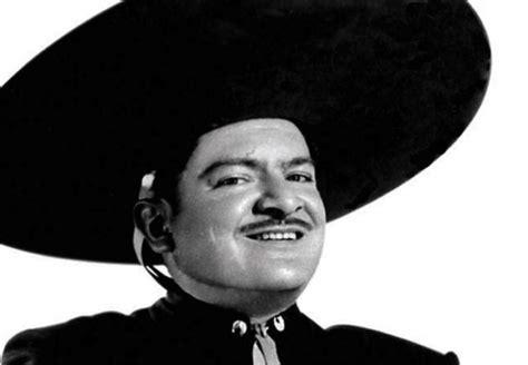 1926: Nace José Alfredo Jiménez, afamado cantante y ...