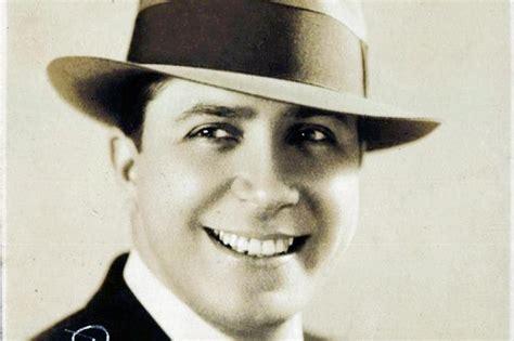 1935: Gardel se vuelve inmortal