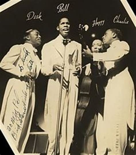 1940 1950   Music through the Decade