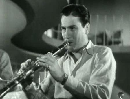 1940 in music   Wikipedia