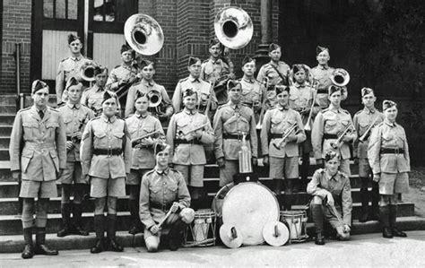 1940 Music | Chatham Music Archive