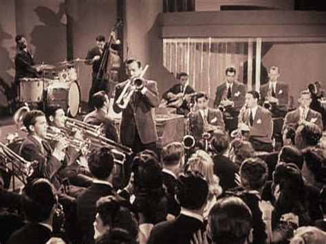 1940 s Music   1940s.org • 1940 1949 • Fashion History ...