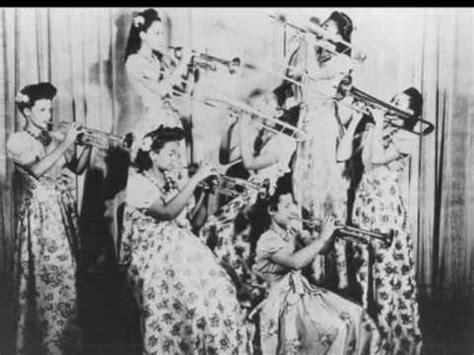 1940 s Music   YouTube