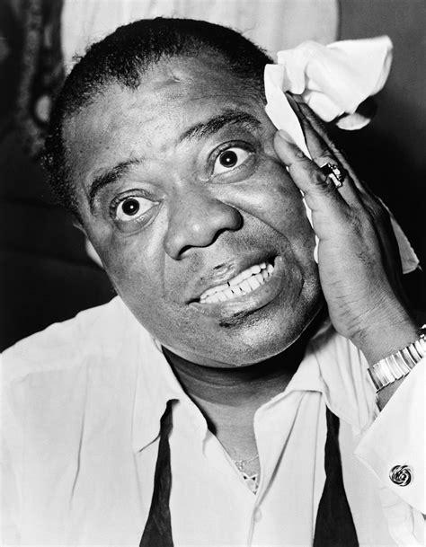 1940s in jazz   Wikipedia
