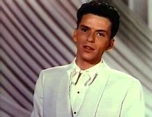 1940s in music   Wikipedia
