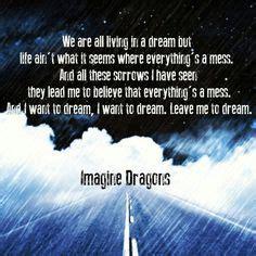 195 Best Imagine dragons images   Imagine dragons, Dan ...