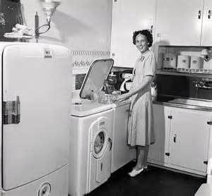 1950 s new kitchen   Bing images | Pinterest
