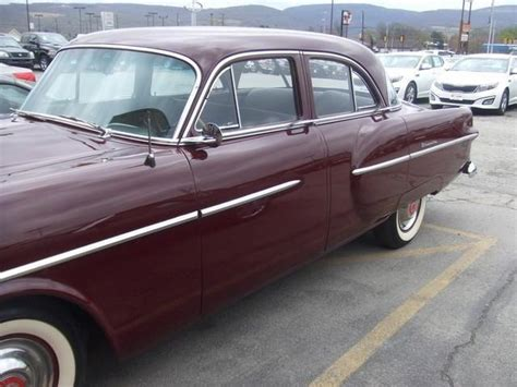 1951 Packard President for sale  PA    for Sale in ...