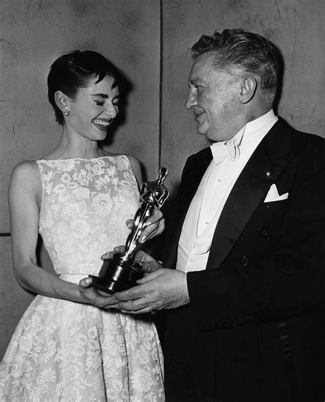 1954 | Oscars.org | Academy of Motion Picture Arts and ...