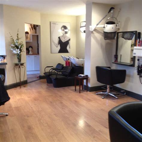 196 best images about Home salon ideas :  on Pinterest