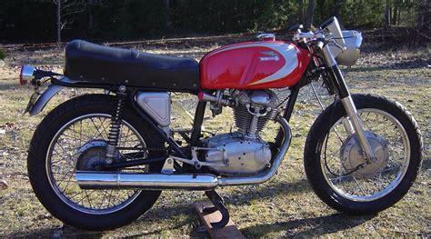 1966 Ducati 250 Diana/Mark 3   so beautiful. | Ducati ...