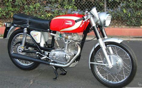 1967 Ducati 250 MK3 | Ducati, Ducati classic, Ducati ...