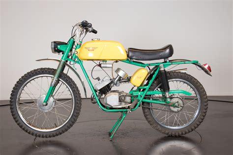 1970 Malanca Cross 50   Malanca   Moto d epoca   Ruote da ...