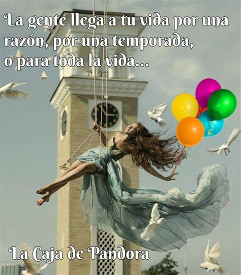 198 best imagenes con frases images on Pinterest | Boxes ...