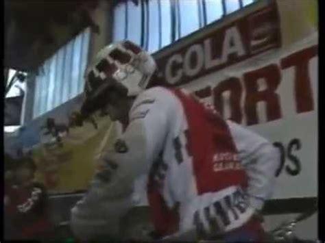 1985 Granollers Indoor Trial , Barcelona   YouTube