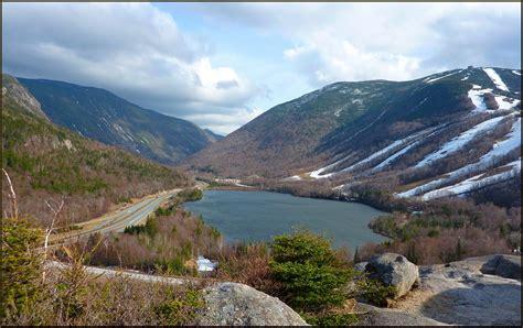 1HappyHiker: A Timeless Hike: Bald Mountain – Artist s ...