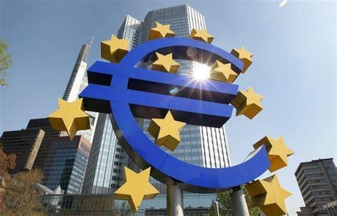 2.2 Quelle est la place de l Union européenne dans l ...