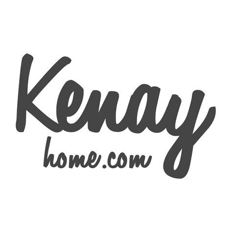 2 Códigos descontos Kenay Home » até 80% OFF » Cupão ...