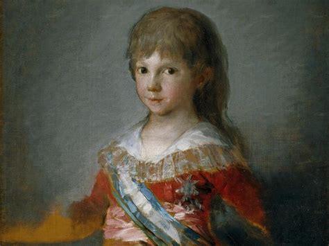 2 de mayo de 1808: Madrid desafía a Napoleón   El ...