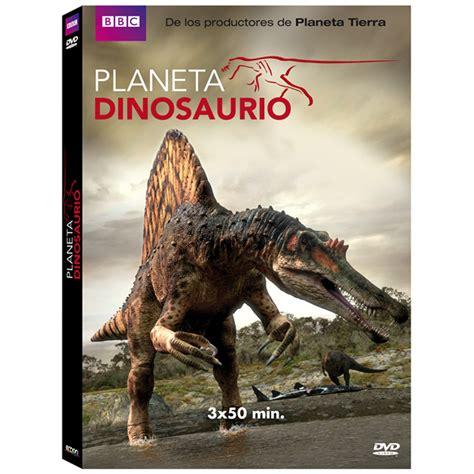 2 Documentales súper recomendados HD!   Ciencia y educa ...