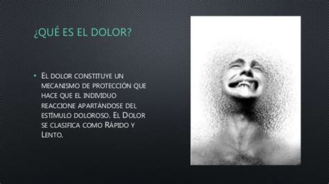 2. dolor ano rectal