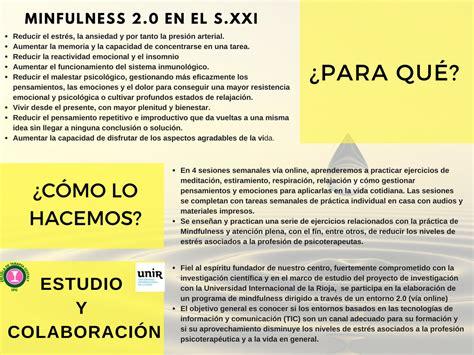 2   Instituto de Psicoterapia Gestalt IPG de Madrid
