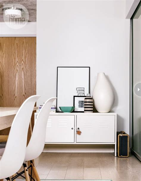 2. mueble ikea PS_exterior con vitas_blog decoración # ...