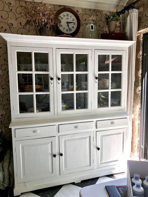2 Muebles vintage cocina de segunda mano por 790 € en ...