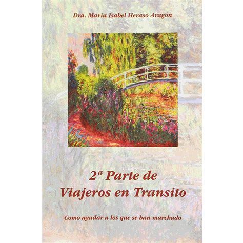 2ª Parte de Viajeros en Tránsito   ebook   Fundación ...