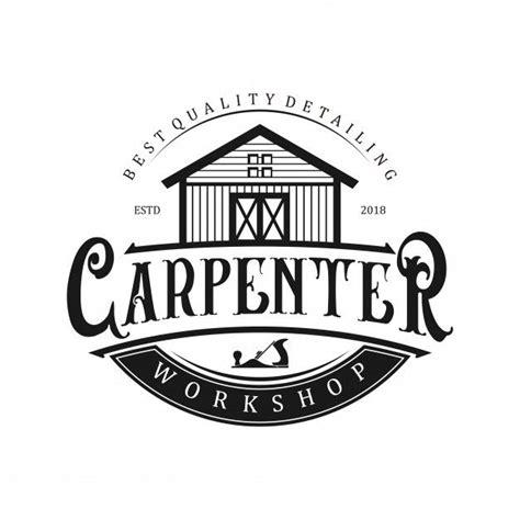 2 vacantes, Carpintero de aluminio en Sant Boi de Llobregat
