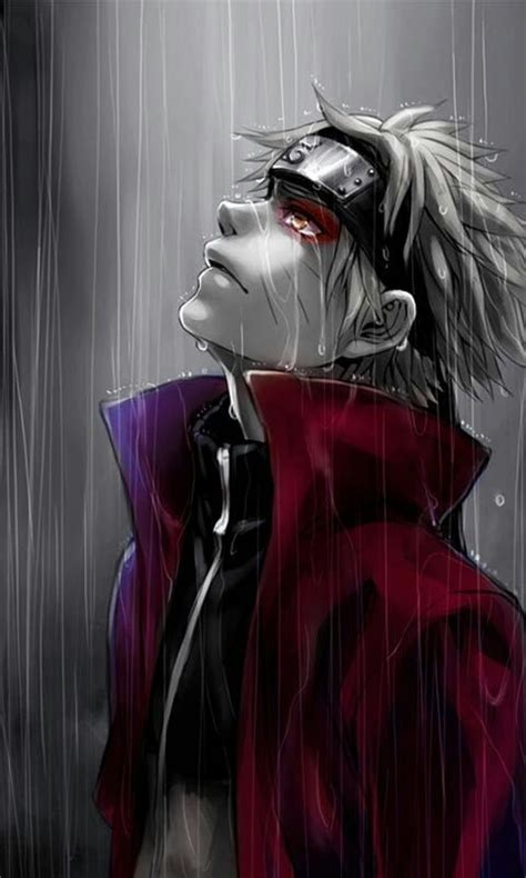 20 Amazing And Beautiful Anime Wallpapers For Your Phone ...