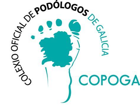 20 aniversario – Consejo General de Colegios Oficiales de ...