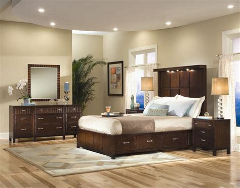 20 benefits of Earth tone wall paint colors | Home ...