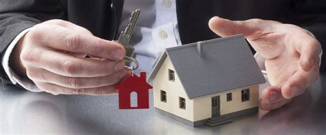 20 Benefits of Hiring Professional Property Management ...