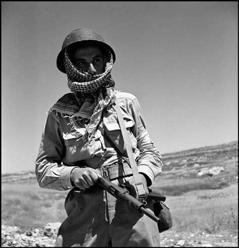 20 best Arab Israeli 1948 images on Pinterest   History ...