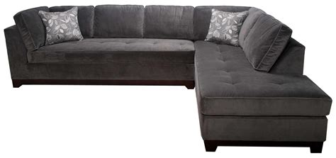20 Best Collection of Bauhaus Furniture Sectional Sofas ...