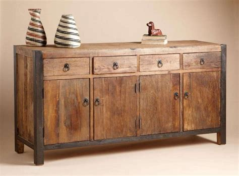 20 Best Collection of Ikea Sideboards