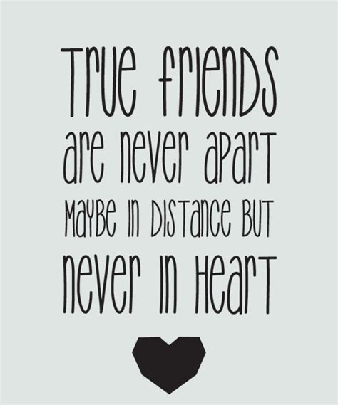 20 Best Friendship Quotes For Your True Friends